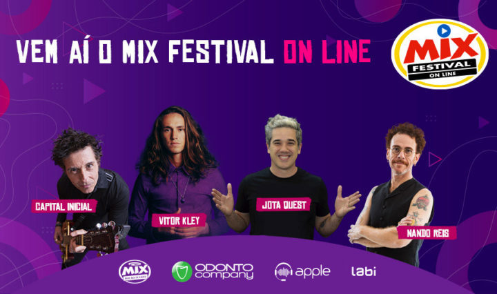 mix-festival-online